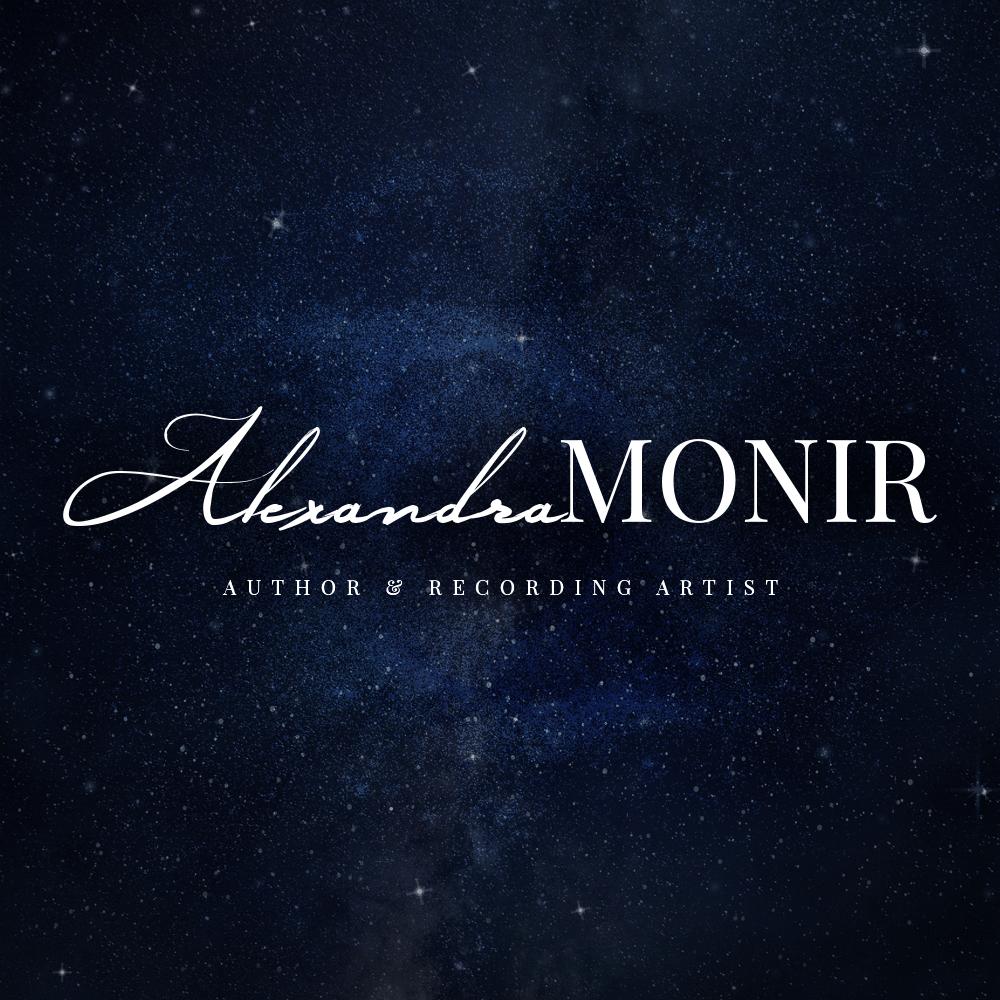 Alexandra Monir