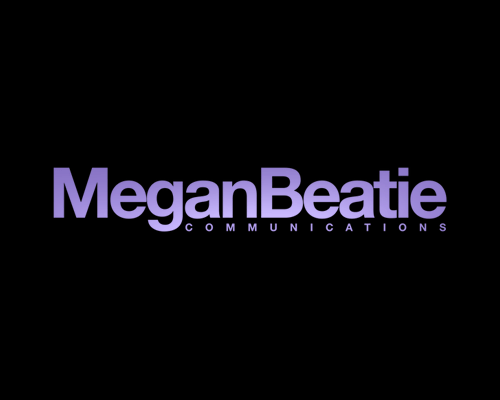 Megan Beatie Communications